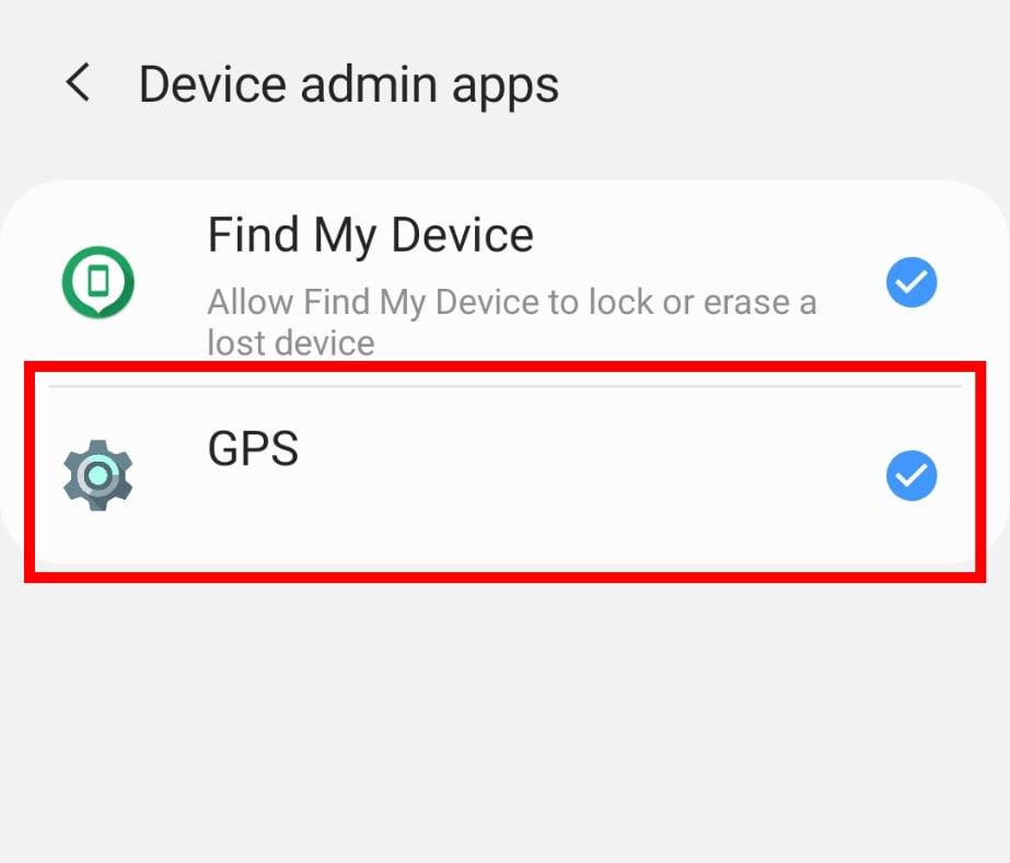 celltracker free mobile tracking app